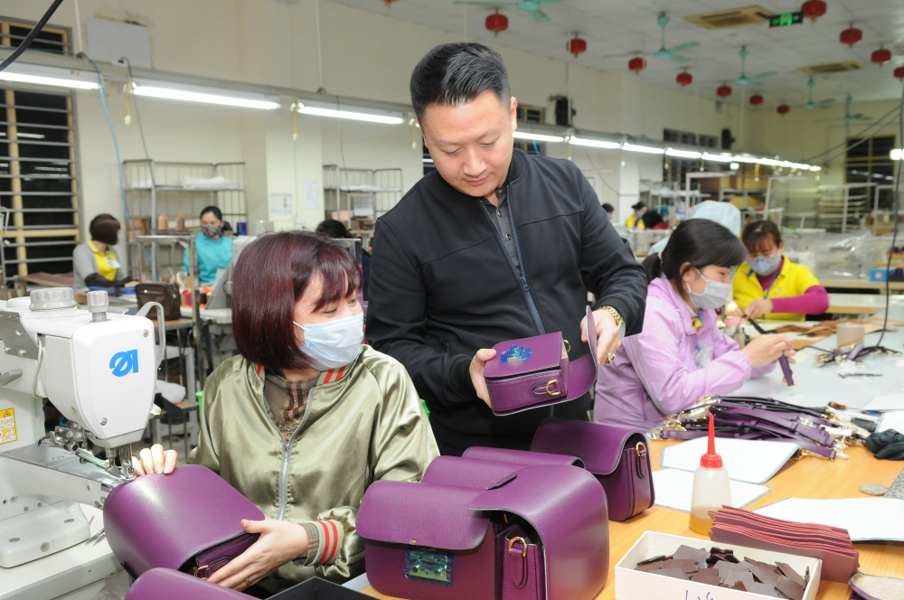 ftas make vietnam more attractive to foreign investors