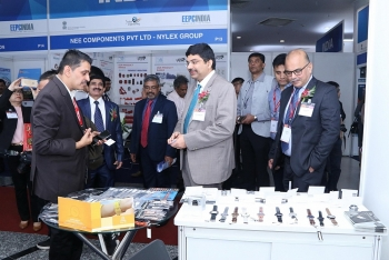 india vietnam eye greater trade investment in shadow of covid 19 spread