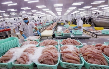 the bad news and good news about seafood exports to china