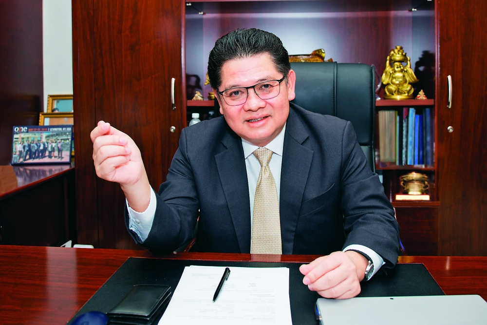 cp vietnam launches kitchen of the world chicken exports