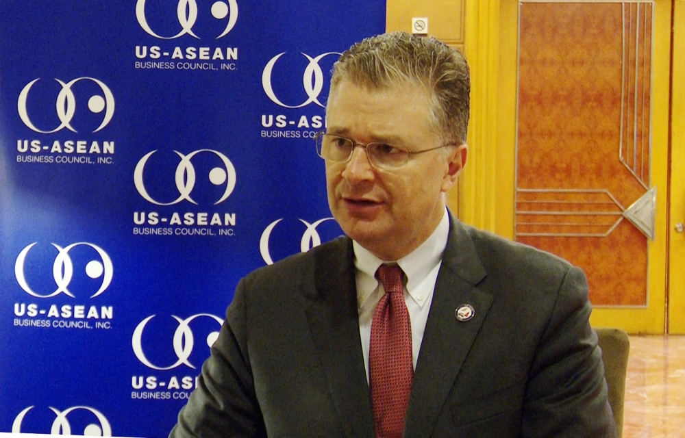 us prioritizes trade ties with vietnam seeks to reduce trade deficit