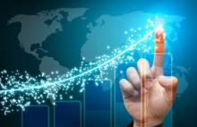 global economy fragile confidence in early 2021