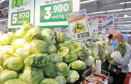 moit paves way for circulation of farm produce despite pandemic obstacles
