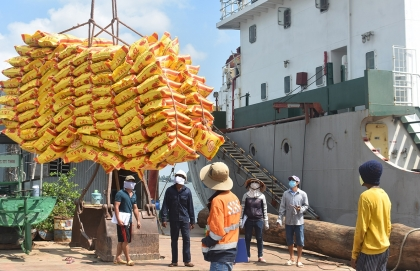 moit cuts export growth target to 4 5 percent