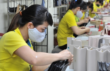 vietnams support industries ready for supply chain shifts