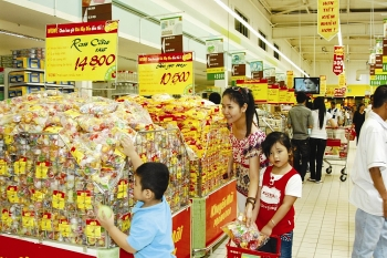 government determined to control cpi