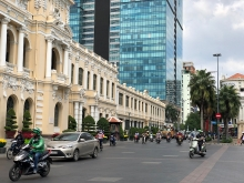 hcmc thirsts for private infrastructure capital