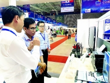 government decree benefits sci tech enterprises