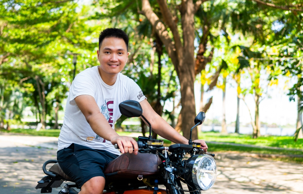 vietnamese startup raises us 26 million in pre series a funding
