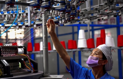 vietnam prepares to implement trade pact with uk