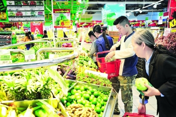 supply demand links key to moit domestic trade efforts