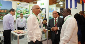 vietnam targets quality foreign investment