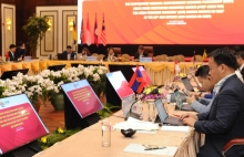 asean economies hard hit by covid 19 exacerbating earlier problems