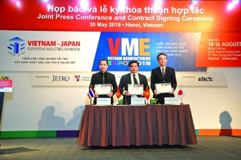 the big major challenge of small medium vietnamese enterprises