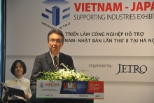 japanese firms want long term operations in vietnam