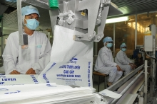 atiga could create fierce competition for sugar industry