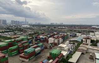 vietnams gdp predicted to grow 76 percent in 2021
