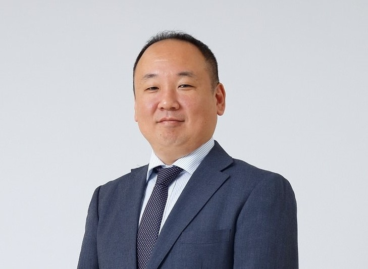 aeon group appoints new general director of aeon vietnam