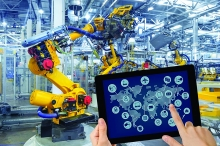 vietnam moves toward smart manufacturing