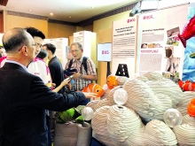 circular economy benefits vietnamese business environment