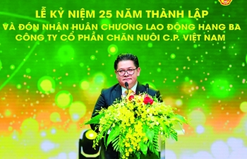 cp vietnam targets balanced growth benefits