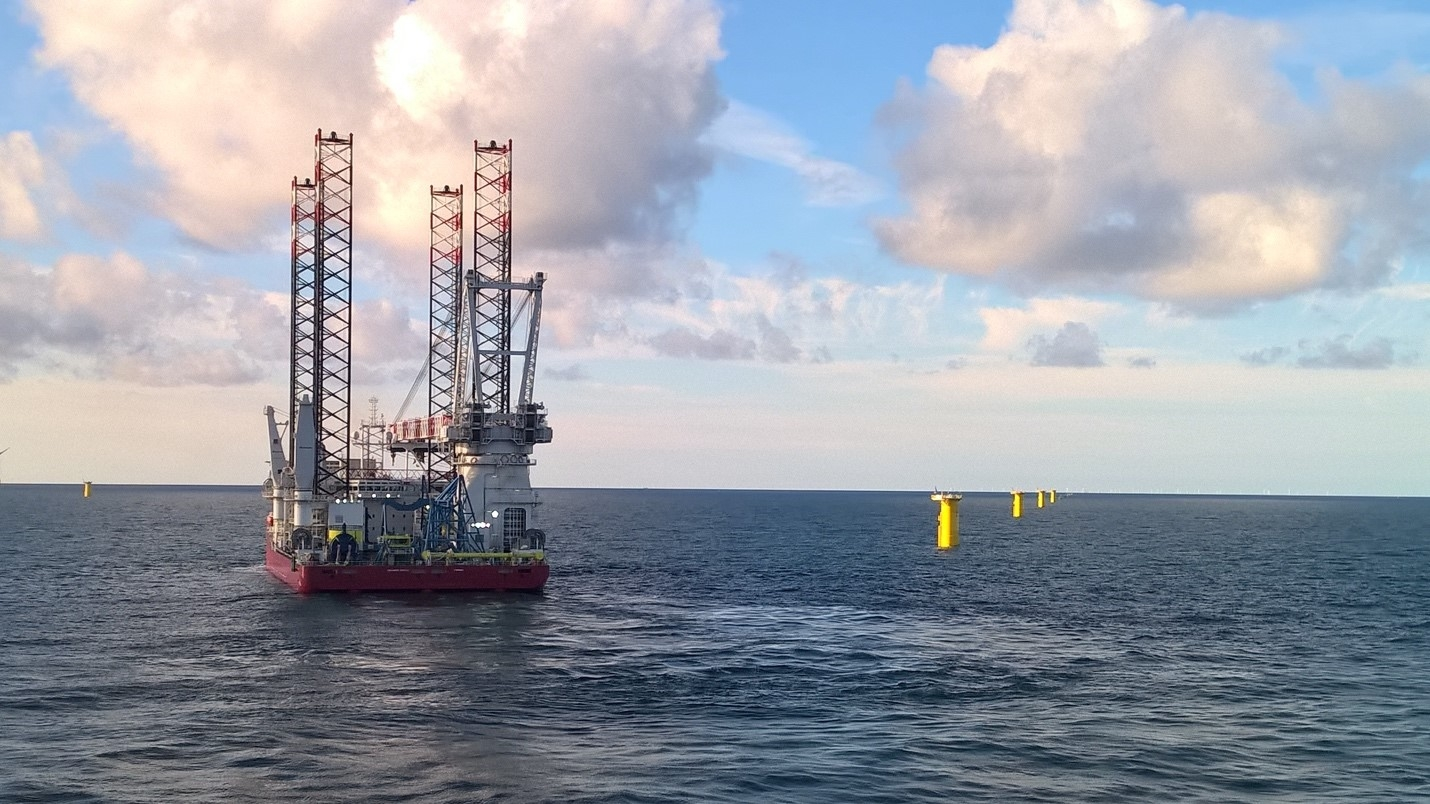 vietnams future transition to offshore wind auctions