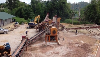 artificial sand as good as the original and much cheaper