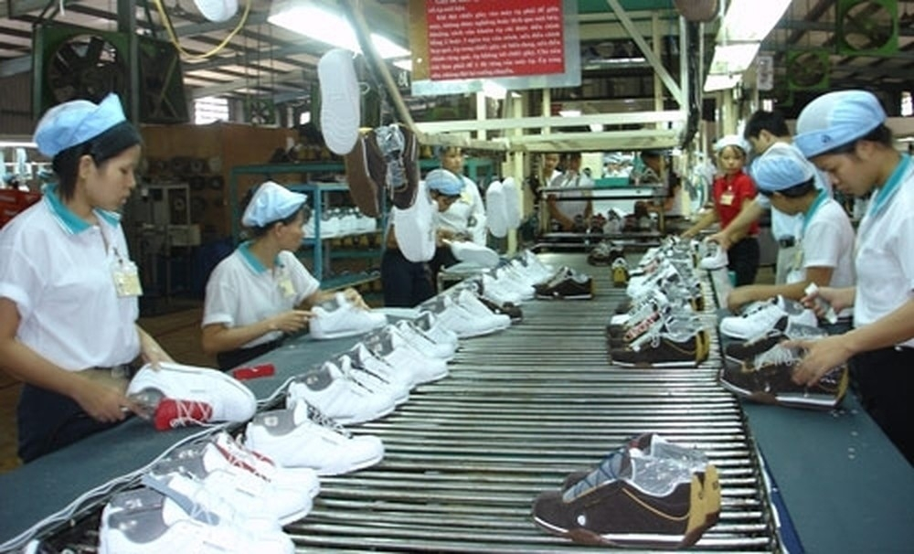 leather footwear sector takes first hopeful steps under evfta