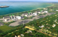 binh thuan looks to become lng powered national energy hub