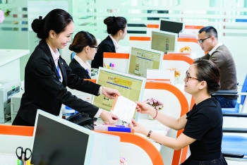 foreign investment in vietnamese projects surges