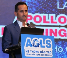 vietnam a dynamic growth destination for uk businesses