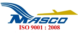 masco changes after equitization
