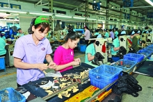 vietnam sri lanka agree to expand trade