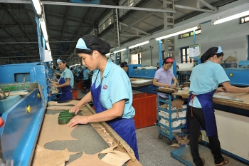 dong nai prioritizes investment attraction in support industries