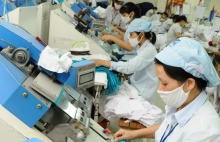 evfta expected to drive greater vietnamese participation in global supply chains