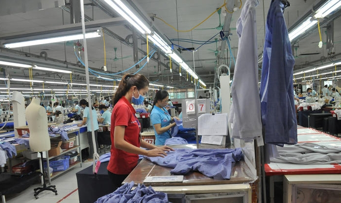 nghe an province encourages investment in izs