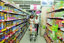 buy vietnamese goods campaign eight years and going strong