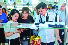 seven centers opened nationwide to connect technology supply demand