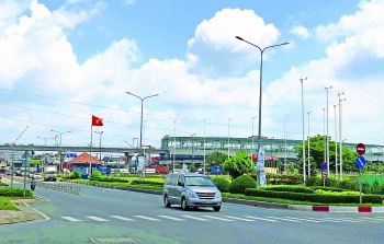 southeast region targets sustainable foreign investment