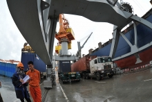 vietnam promotes the role of fdi companies in countrys exports