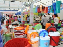 development opportunities abound for plastic rubber industries