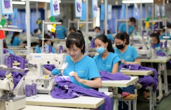 vietnam prepares to confront evfta related trade remedies