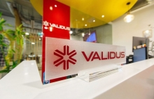 validus vietnam provides smes with access to reliable sources of growth financing