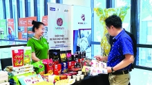first vietnam market in malaysia to open soon