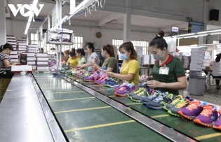 leather and footwear sector feels the pinch of increased costs