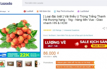 e commerce helps vietnamese manufacturers consumers through covid 19