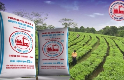 vadfco fertilizers boost plant growth protect environment