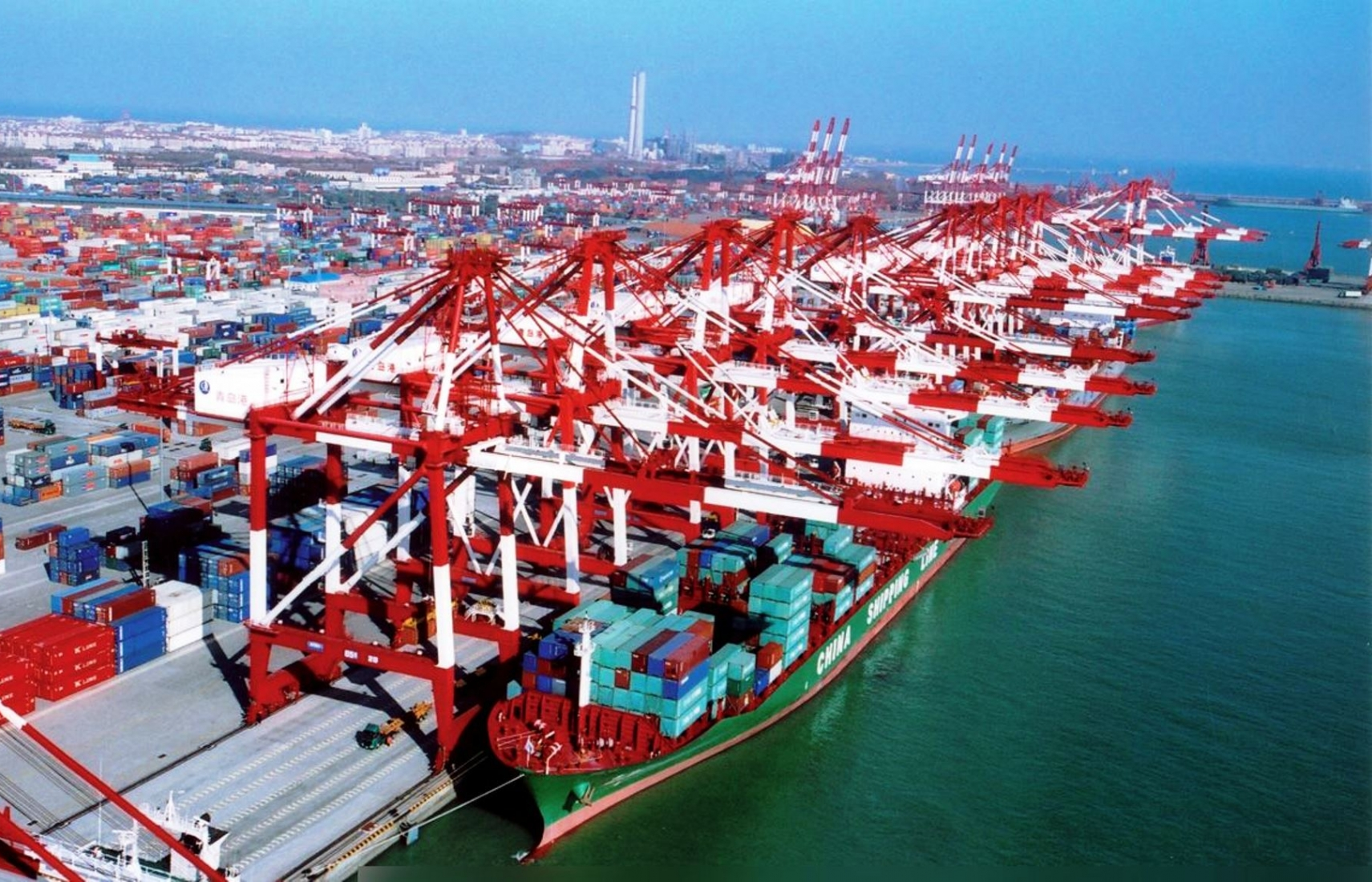 vietnam singapore cooperate to tap potential of trade pacts with eu uk