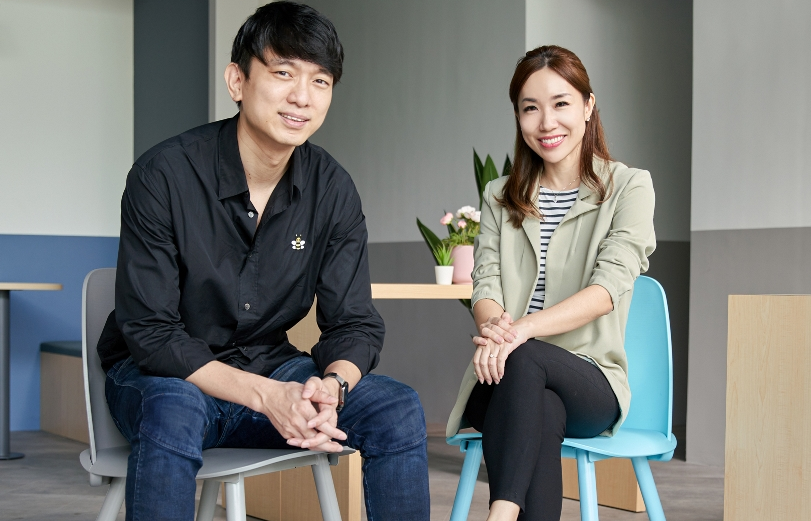 leading singapore edtech startup geniebook raises us 166 million in series a funding round led by east ventures and lightspeed