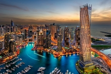 dubai even more attractive with the extension of my emirates pass offers